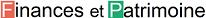 finances-et-patrimoin-logo