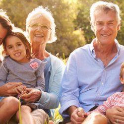 Assurance-vie et assurance décès quelles sont les différences à savoir