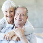 Assurance-vie pour assurer ses vieux jours image