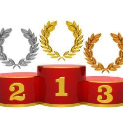 Classement des meilleur SCPI en 2019