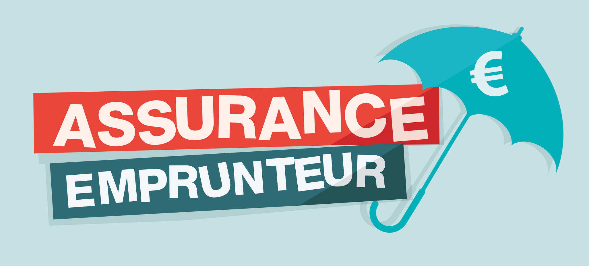 Délégation d'assurance emprunteur