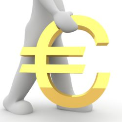 Fonds en euro la moyenne des rendements publiée pour l'assurance-vie