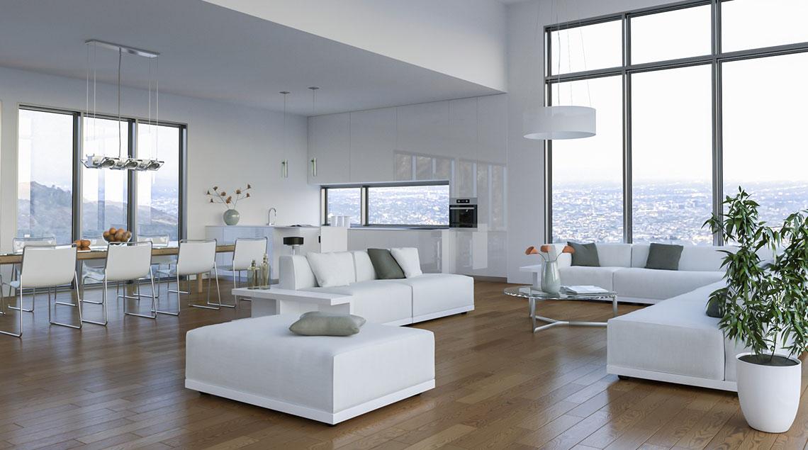 immobilier de luxe comment y investir finances et. Black Bedroom Furniture Sets. Home Design Ideas