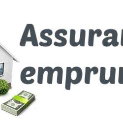 d'assurance emprunteur