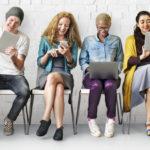 Existe-t-il des différences entre les Millennials, Xennials et les autres générations