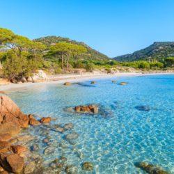 FIP Corse une fiscalité avantageuse