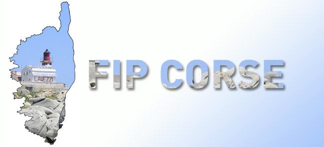FIP de Corse