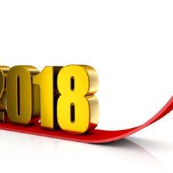 Imposition en 2018 comment l'optimiser