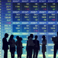 Les démarches à suivre pour réussir les investissements en actions