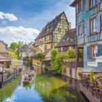 Prix immobiliers dans les capitales européennes Augmentation inévitable