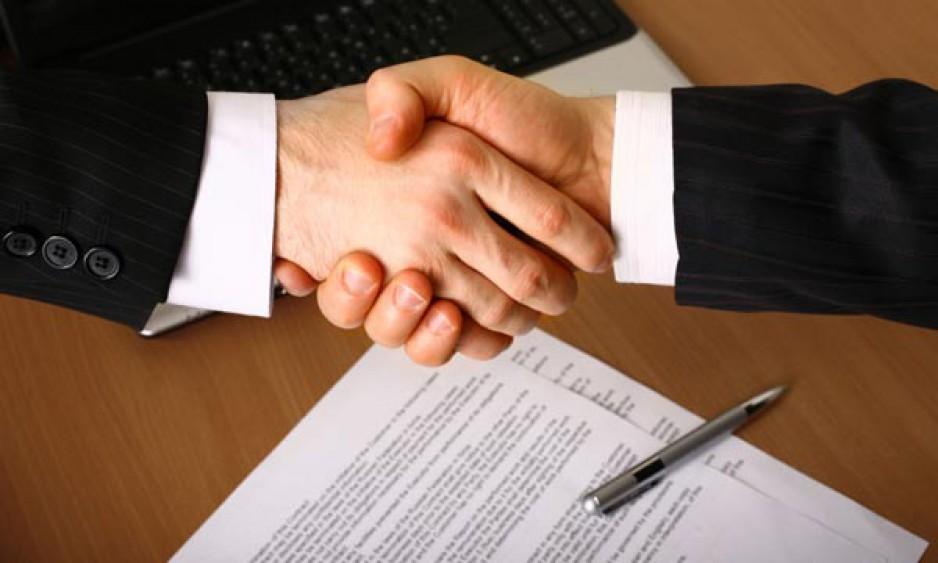 Quelle est l'importance du transfert de contrat