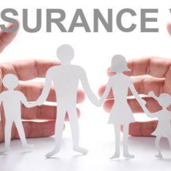 investir dans une assurance-vie en 2018