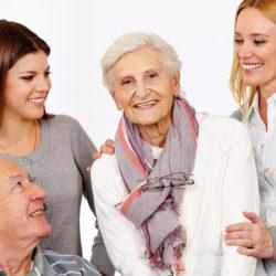 Assurance-vie que dit la loi sur les héritiers réservataires