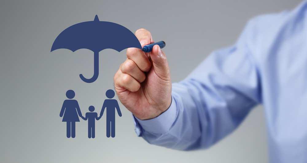 Assurance-vie  un nouveau dynamisme aux fonds Eurocroissance