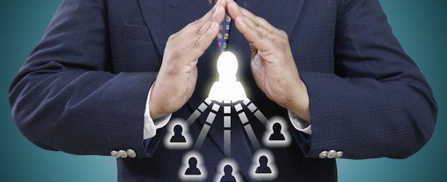 Contrats d'assurance-vie Profiter d'une fiscalité avantageuse