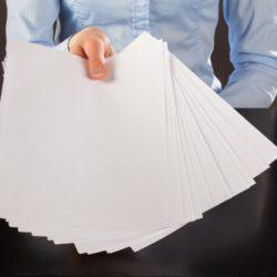 Contrats d'assurance-vie Quel est l'intérêt d'ouvrir plusieurs