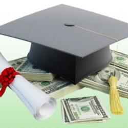 Financer les études supérieures avec l'épargne