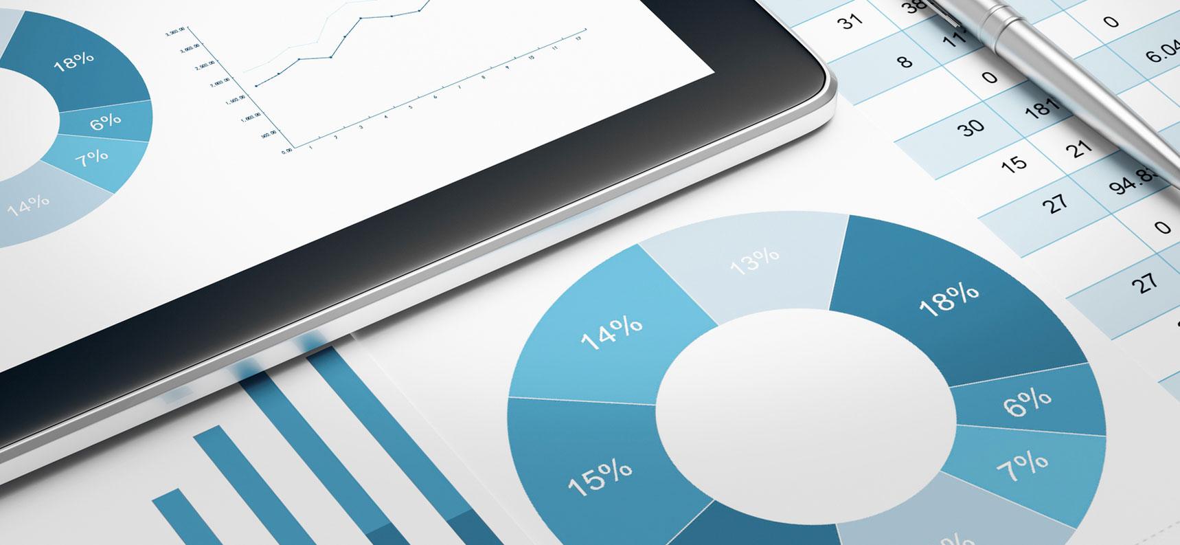 La stratégie d'investissement de la SCPI