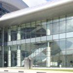 Le prix d'une part de la SCPI PF Grand Paris augmente de 4,90 %