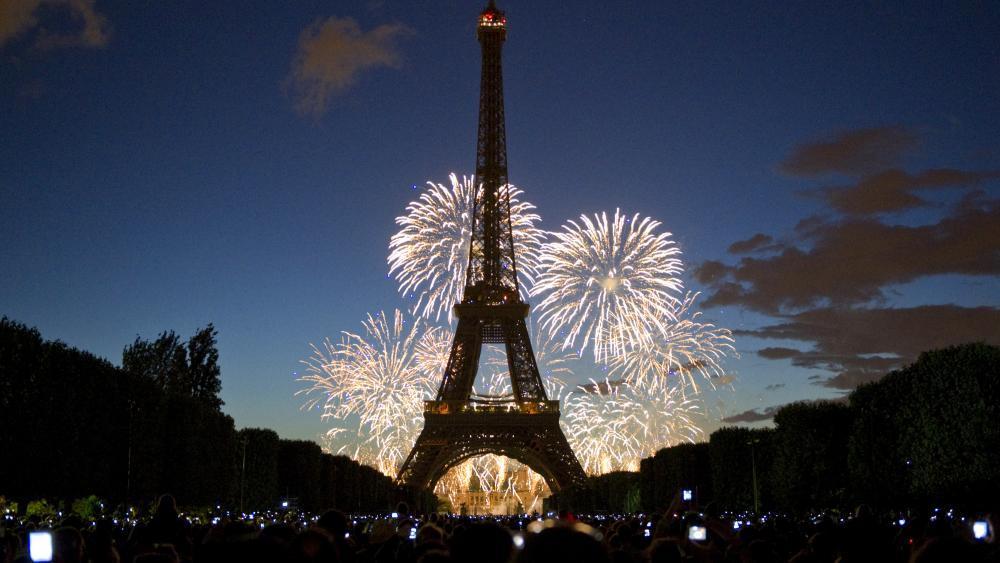 Les avantages des GFF en France
