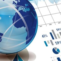 Les avantages fiscaux des FIP et FCPI