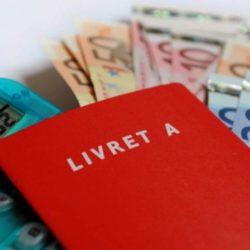 Les meilleurs livrets d'épargne boostés ce mois-ci