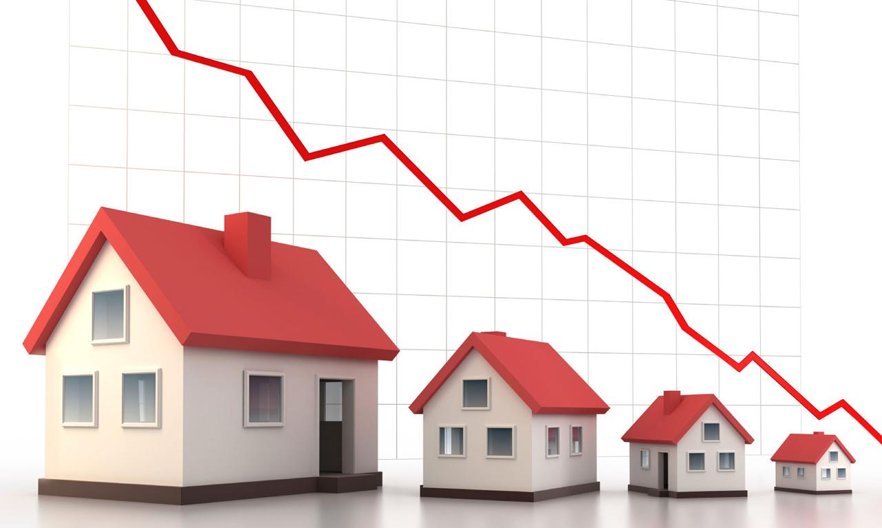 prix de l'immobilier : Les perspectives de l'immobilier en 2018 à Paris