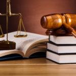 les avantages fiscaux de la loi Malraux