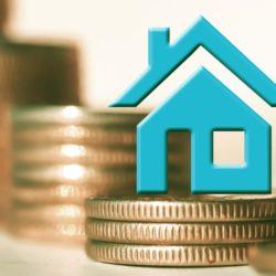 prix de l'immobilierr continuent leur tendance haussière au 1er trimestre 2018