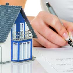 Agence immobilière comment en choisir