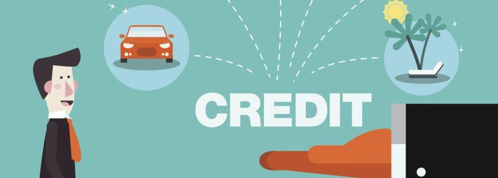 Crédit à la consommation un mode de financement généralisé en Europe