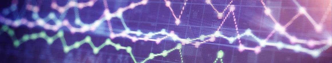 L'investissement sur des produits en actions et les fonds OPCVM