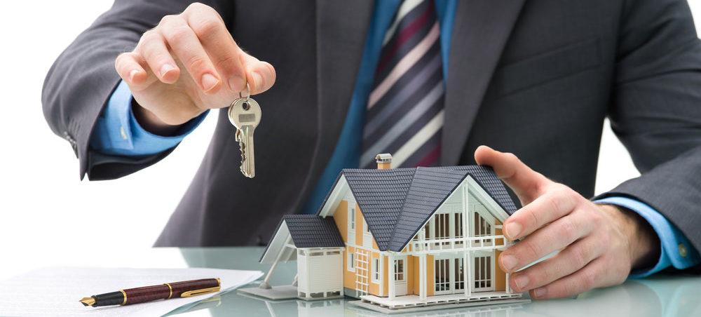 La proximité un critère pour choisir une agence immobilière
