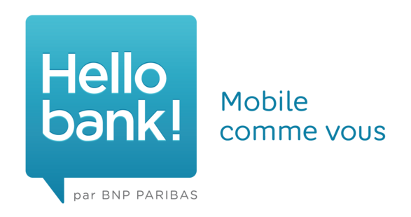 Livret Hello Bank