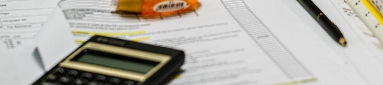 Réduction d'impôt sur la fortune immobilière image
