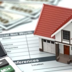 Réduction d'impôt sur la fortune immobilière les conseils à retenir