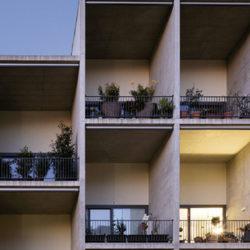 SCPI Primofamily spécialisée dans l'immobilier résidentiel