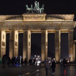 SwissLife Dynapierre va investir en Allemagne et en Espagne