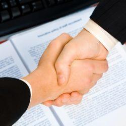 clôturer un contrat d'assurance-vie image