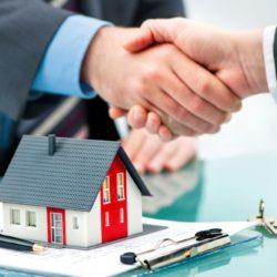 Courtier immobilier l'allié incontournable des primo-accédants