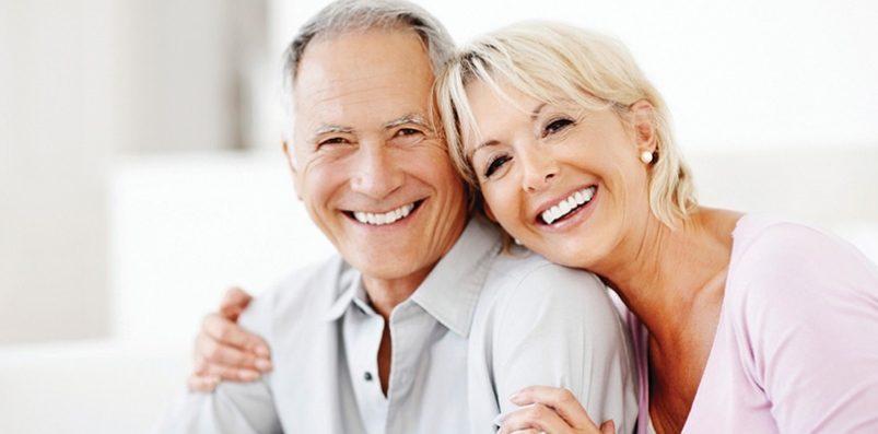 L'assurance emprunteur l'une des raisons qui empêchent les seniors de décrocher un crédit immobilierL'assurance emprunteur l'une des raisons qui empêchent les seniors de décrocher un crédit immobilier