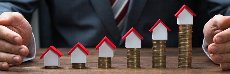 L'impôt sur la fortune immobilière conserve le barème de l'ISF