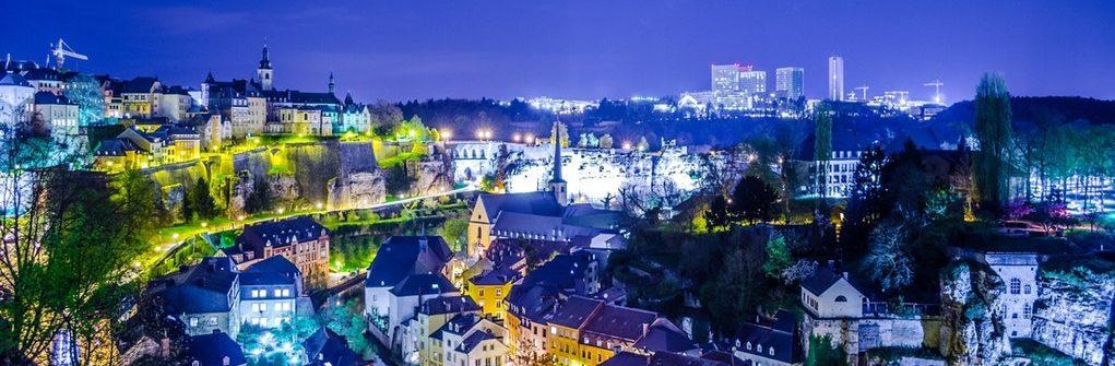 La fiscalité d'une assurance-vie luxembourgeoise