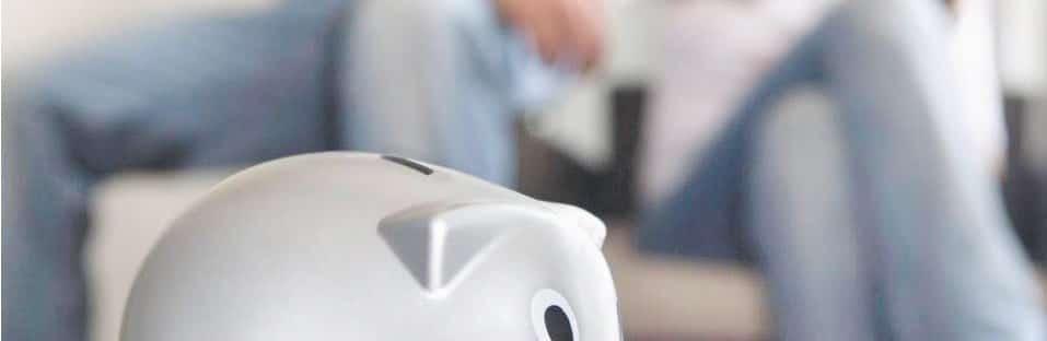 démarches à suivre pour la récupération du capital d'une assurance-vie après un décès