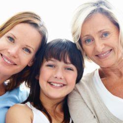 donations au profit des enfants et des petits-enfants image