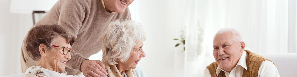 futurs retraités