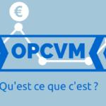 différents frais des OPCVM image