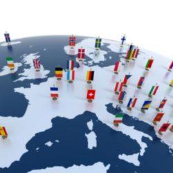 immobilier européen présentation