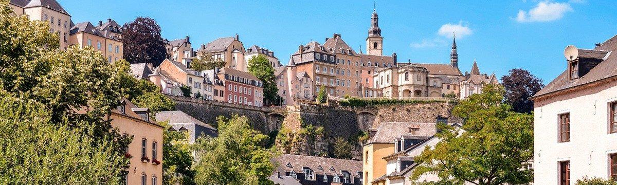 meilleurs contrats d'assurance-vie luxembourgeois