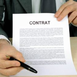 Ouvrir un nouveau contrat d'assurance-vie image